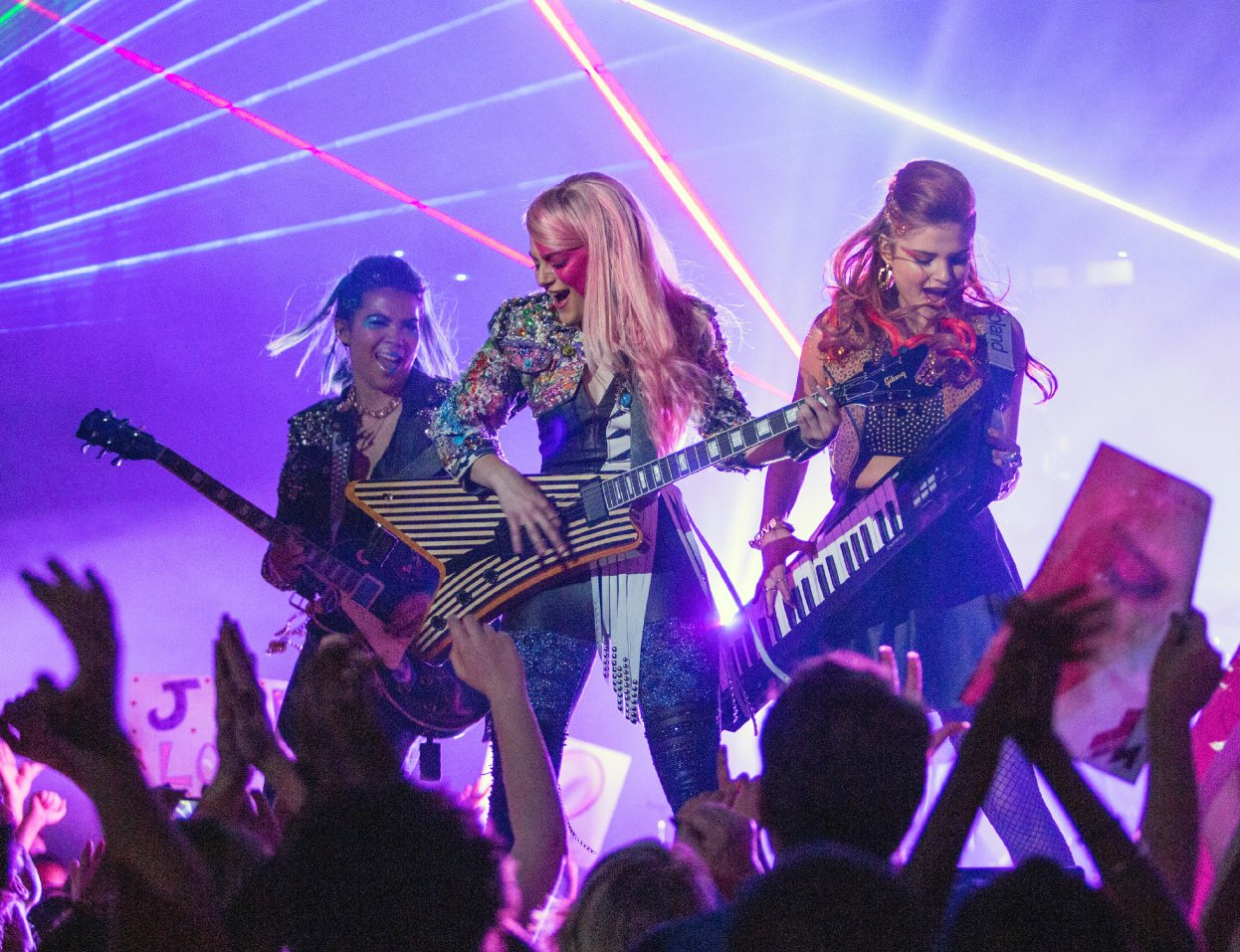 Jem movie still